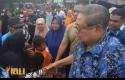 SBY-di-Pasar-Flamboyan.jpg