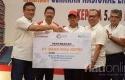 SCR-Bank-Riaukepri-untuk-BPJS-Ketenagakerjaan.jpg