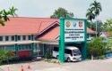 SMA-Mutiara-Harapan.jpg