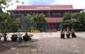 SMA-Negeri-1-Pekanbaru.jpg