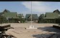 SMAN-Plus-Riau.jpg