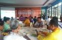 SOSIALISASI-Pendaftaran-Calon-DPD-RI-oleh-KPU-Kampar.jpg