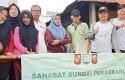 Sahabat-Sungai-Pekanbaru.jpg