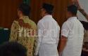 Saksi-Suap-APBD-Riau-Diambil-Sumpah.jpg