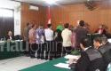 Saksi-Suap-APBD-Riau.jpg