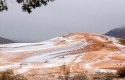 Salju-di-Gurun-Sahara.jpg
