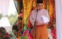 Sambutan-Gubernur-Riau.jpg