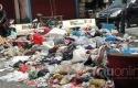 Sampah-Menutupi-Badan-Jalan-Cempaka.jpg