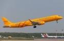 Saratov-Airline.jpg