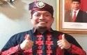 Sayed-Junaidi-Rizaldi-Alhinduan4.jpg