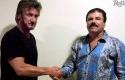 Sean-Penn-Wawancara-Gembong-Narkoba-Meksiko-Guzman.jpg