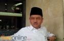 Sekdaprov-Riau-Ahmad-Hijazi.jpg