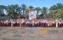 Sekolah-Angkasa-Lanud-Roesmin-Nurjadin.jpg