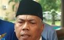 Sekretaris-DPD-Demokrat-Riau-Eddy-A-Mohd-Yatim.jpg
