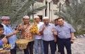 Sekretaris-Da3erah-Provinsi-Riau-Ahmad-Hijazi.jpg