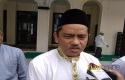Sekretaris-Daerah-Provinsi-Riau.jpg