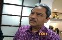 Sekretaris-Daerah-Sekda-Provinsi-Riau-Ahmad-Hijazi4.jpg