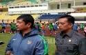 Seleksi-U19-di-Pekanbaru1.jpg