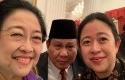 Selfie-Megawati-Soekarnoputri-Prabowo-Subianto-dan-Puan-Maharani.jpg