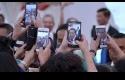 Selfie-dengan-Jokowi.jpg