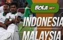 Semifinal-AFF-U-16-Indonesia-Vs-Malaysia.jpg