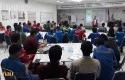 Seminar-K3-RAPP.jpg