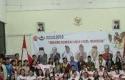 Seminar-Kebangsaan-PMKRI-Riau.jpg