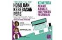 Seminar-Nasional-dan-Konferta-AJI-Pekanbaru.jpg