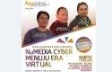 Seminar-NuMedia-Cyber-RiauOnline.jpg