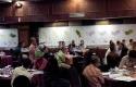 Seminar-dan-Lokakarya-di-Pangeran.jpg