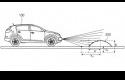 Sensor-Hyundai.jpg