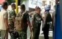 Seorang-oknum-TNI-marah-marah-kepada-polisi.jpg