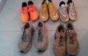 Sepatu-Evan-Dimas.jpg