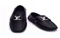 Sepatu-Mahal-Louis-Vuitton.jpg