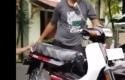 Sepeda-motor-bebek-laku-Rp-80-juta.jpg