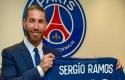 Sergio-Ramos3.jpg