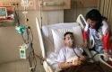 Setya-Novanto-dirawat-di-rumah-sakit.jpg