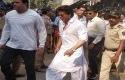 Shah-Rukh-Khan2.jpg