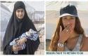 Shamima-Begum.jpg