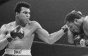 Si-Mulut-Besar-Muhammad-Ali.jpg