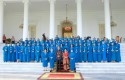 Sialtuhami-OASE-PKK-Iriana-Jokowi.jpg