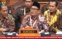 Sidang-MK-Bawaslu-Riau.jpg