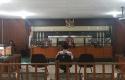 Sidang-Yan-Prana-Jaya4.jpg