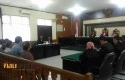 Sidang-tuntutan-mantan-kepala-BPN-Kampar.jpg