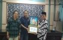 Sikari-Riau.jpg