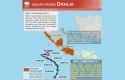 Siklon-Dahlia.jpg