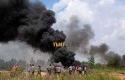 Simulasi-Pemadaman-Kebakaran-Hutan-dan-Lahan.jpg