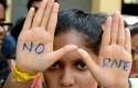 Siswa-India-memyuarakan-anti-perkosaan.jpg