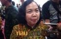 Siti-Astiyah.jpg