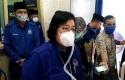 Siti-Nurbaya-Bakar2.jpg